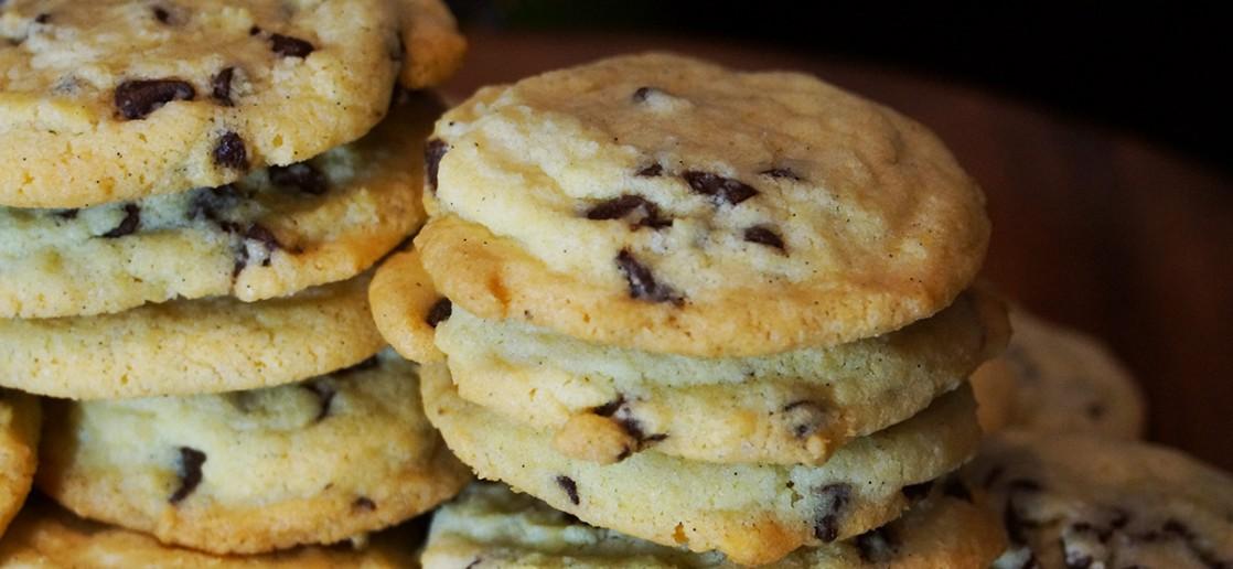 chocolate chips cookies herve cuisine
