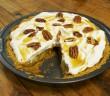 tarte automne herve cuisine