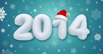 2014 noel recettes fêtes