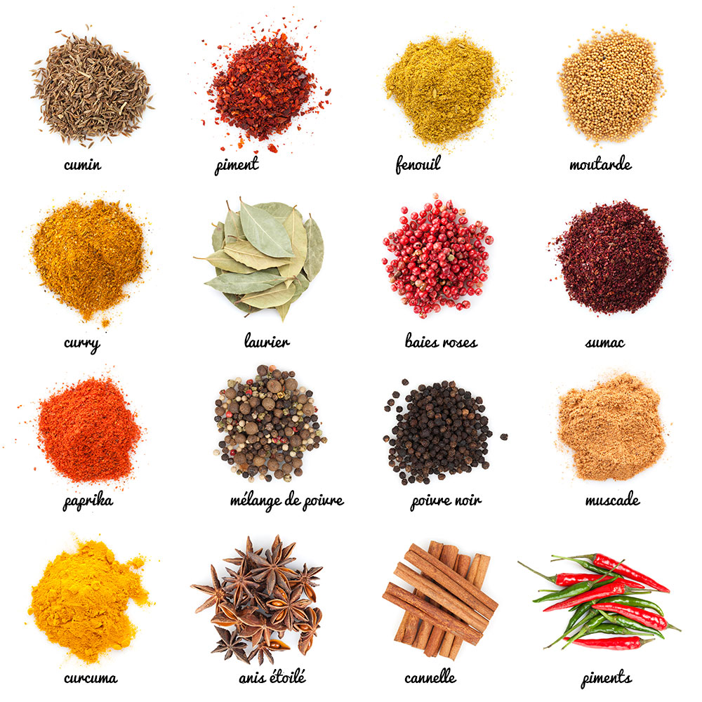 epices-cuisine-indienne