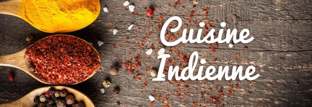 recettes-indiennes