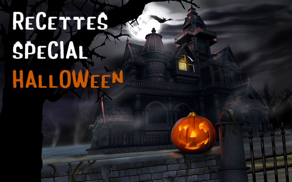 recettes-special-halloween