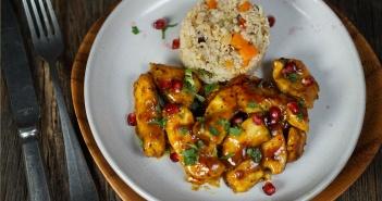 recette poulet coca herve cuisine