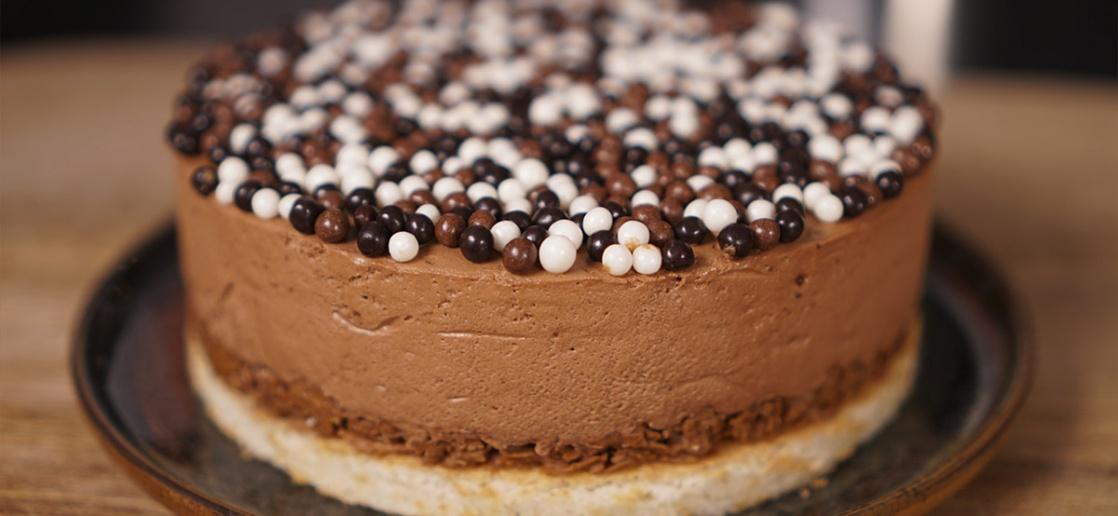 recette royal chocolat
