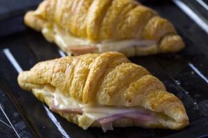 croissants-au-fromage