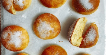 recette-beignets-au-four