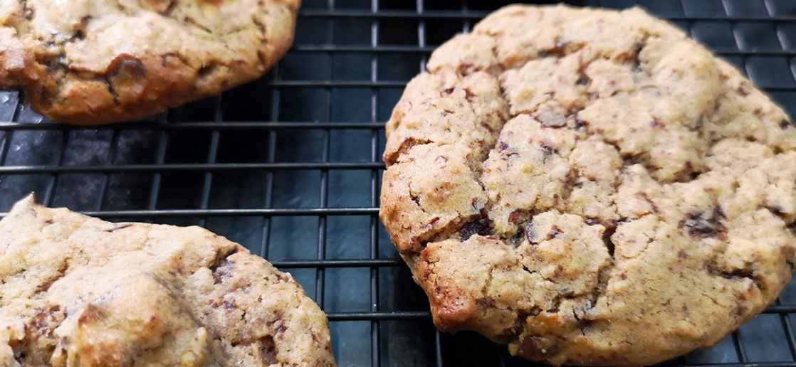 recette-cookies-pois-chiches