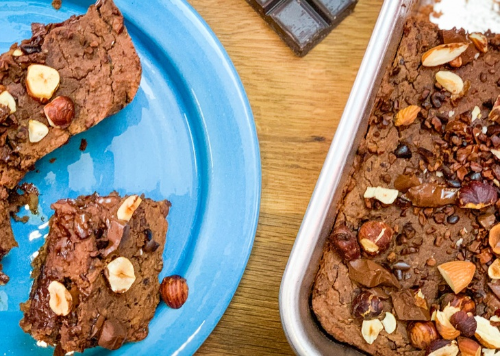 recette-brownie-haricots
