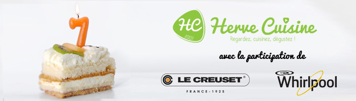 banner-concours