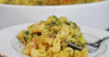 macaroni and cheese herve cuisine