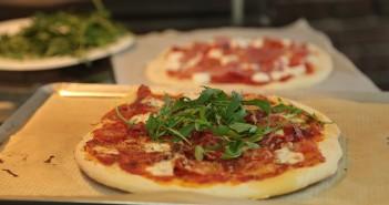 pizzaweb