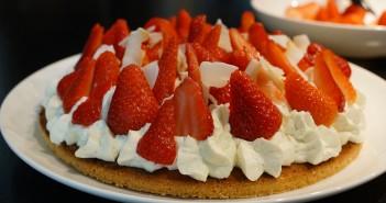 herv 233 cuisine mes meilleures vid 233 os de recettes de desserts