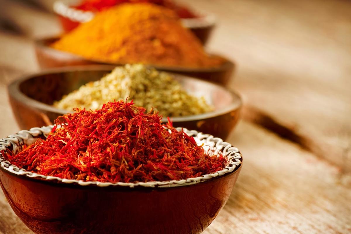 Recettes de cuisine indienne faciles en vid o - Cuisine facile en video ...